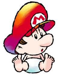 baby+Mario.jpg