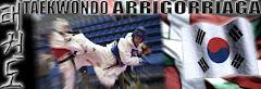 Taekwondo Garriko