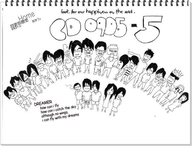 cd0905-5
