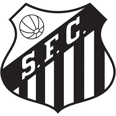 http://2.bp.blogspot.com/_HujQ_PLofHI/TRKJLmTSACI/AAAAAAAACuQ/AlYWqFidwhU/s1600/Santos_FC.jpg