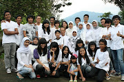 my big fam