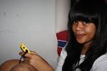 its me! ;)