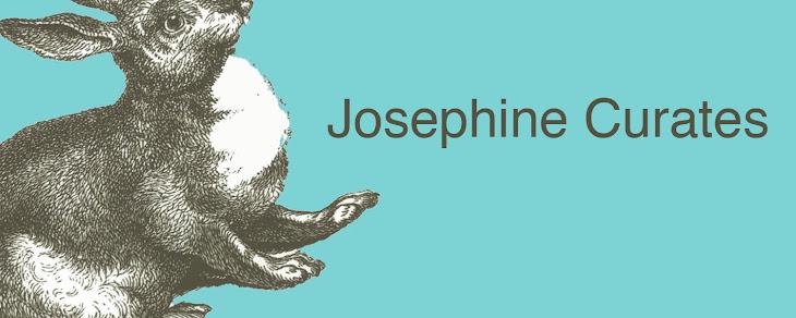Josephine Curates