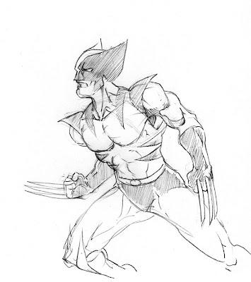 Wolverine vs Hulk2