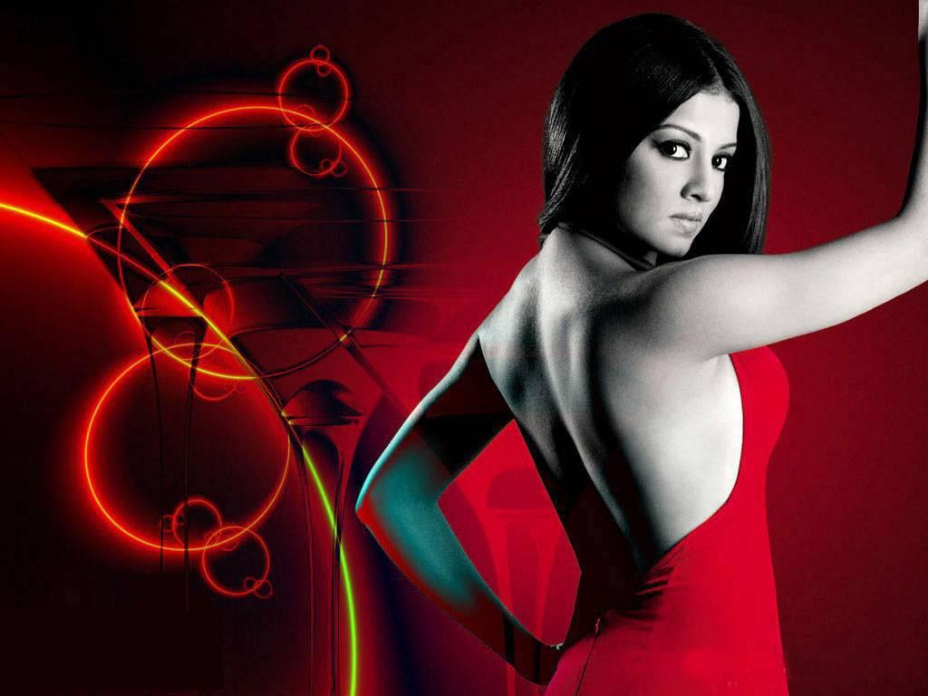 http://2.bp.blogspot.com/_HuvVJVH26TY/TNHIERilxbI/AAAAAAAAAXk/m-sMWXowz44/s1600/Celina+Jaitley.jpg
