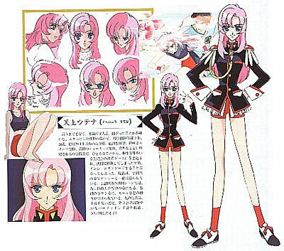 Heartcatch Precure Cosplay on Tall Female Looking For Suggestions   Cosplay Com