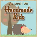 Hand made Kids