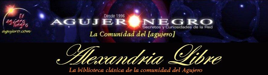 Alexandria Libre