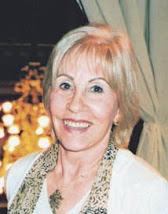 Elizabeht Bolter