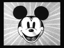 Mickey♥