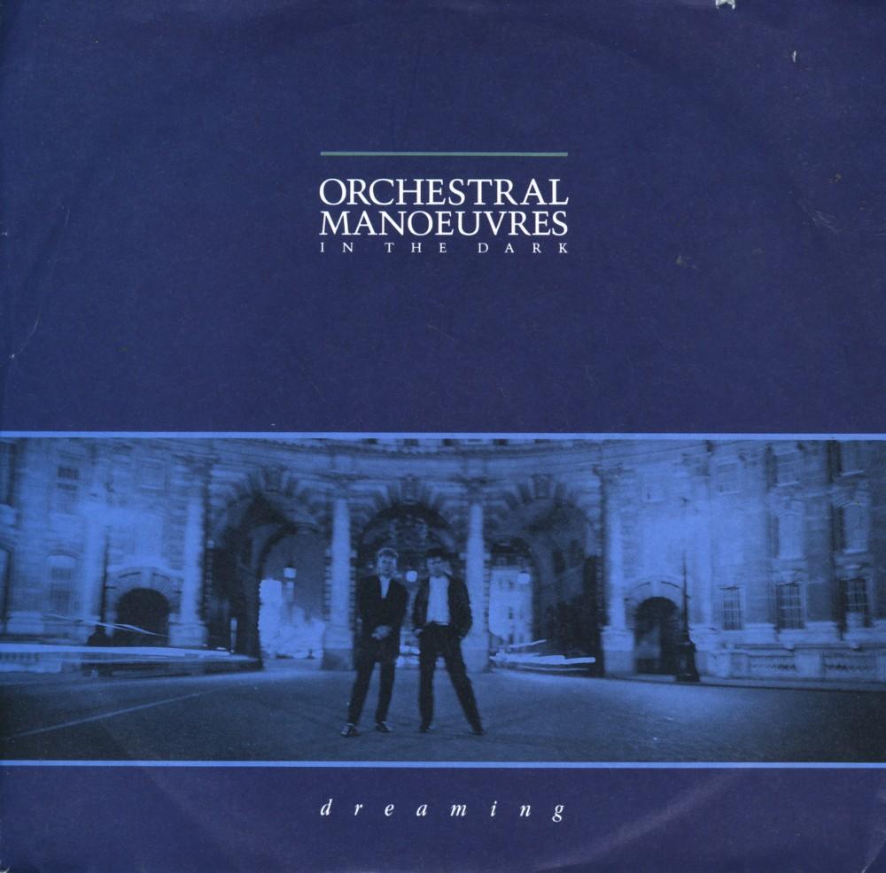 from Antonio enola gay orchestral manoeuvres