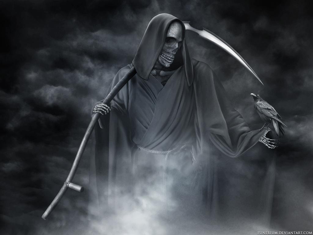 Muerte............ Dark%2BWallpapers%2B2