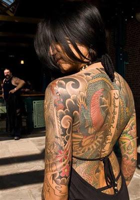 imagenes de tatuajes y pirsings