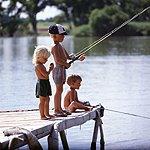 [kidsfishing]