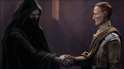 treaty-of-coruscant.jpg