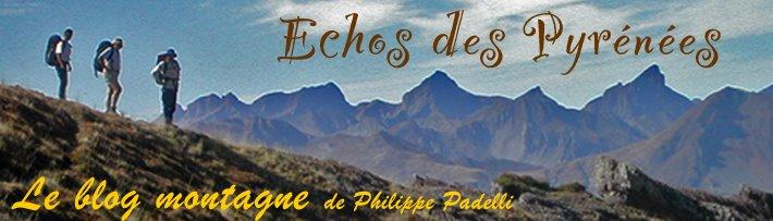Echos d'Ossau