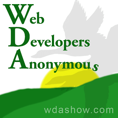 Web Developers Anonymous