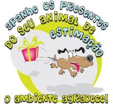 Petição Online || Remoção de Dejectos caninos nas rua do Barreiro para combater riscos para a saúde