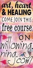 Fantastic free course!