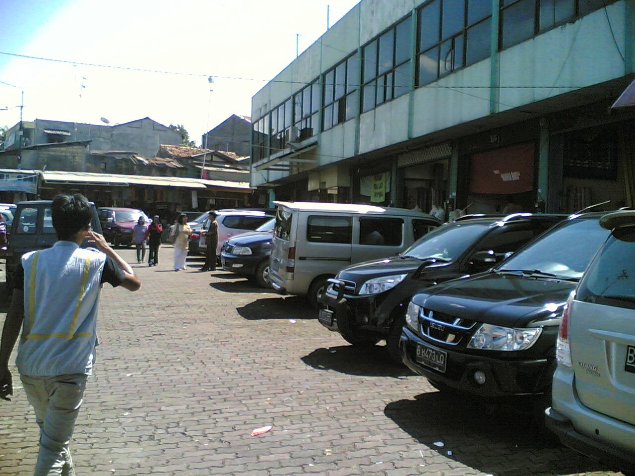Seputardepok Pasar Bahan Kain Kiloan Di Cibinong