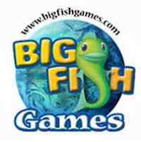 Hog Games 175 Full Version Big Fish Hidden Object Games