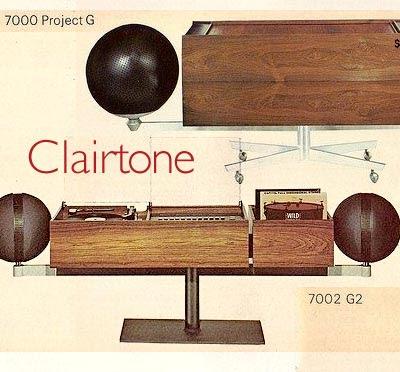 Barryblog Clairtone At 50 Stupid Lucky border=