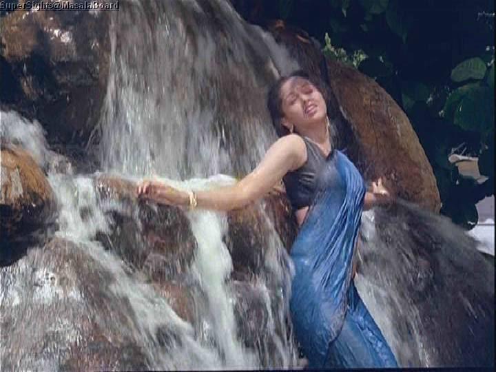Yeasteryear Tamil Actress Gouthami   Wet-Actress1