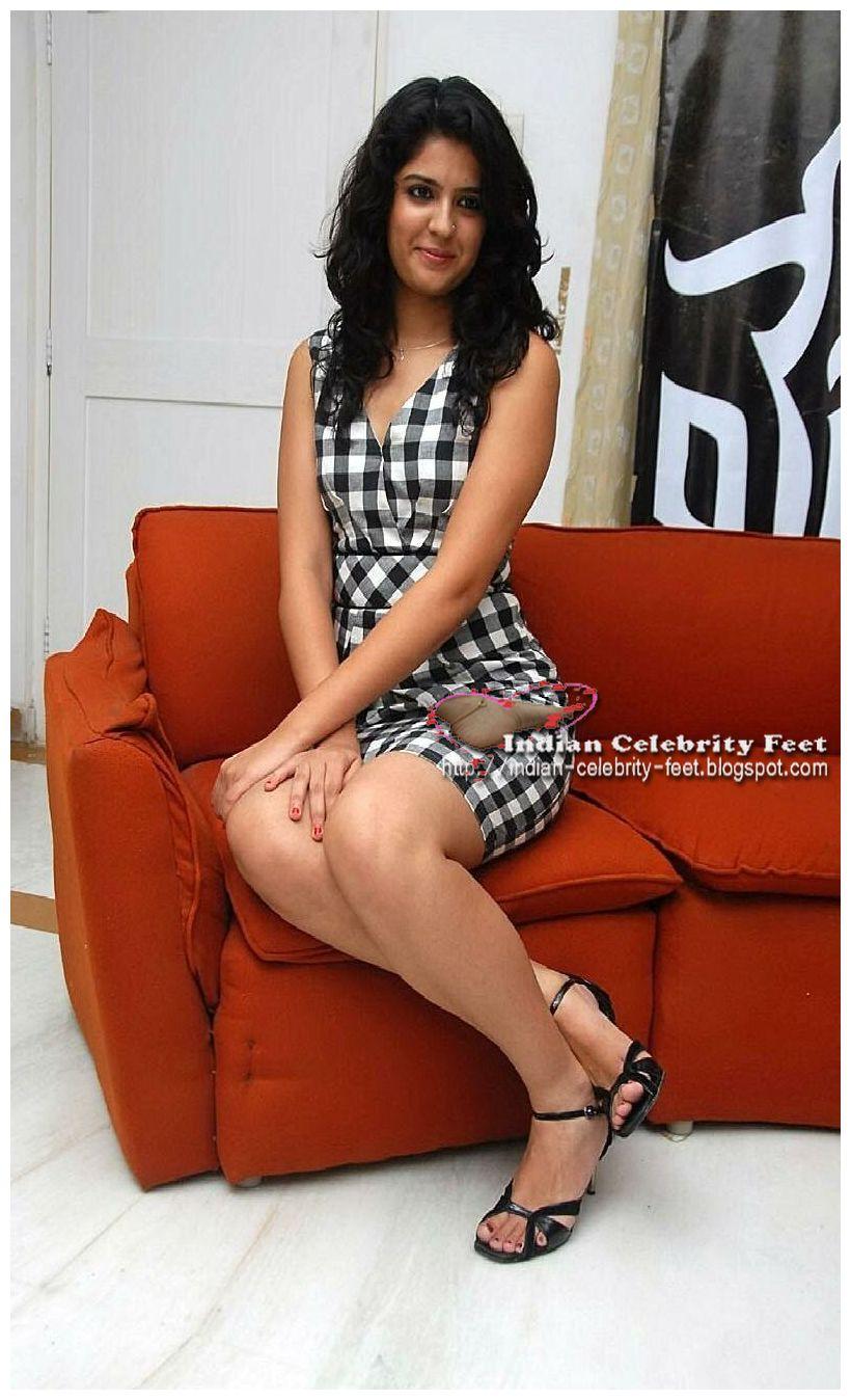 Indian Actress Model Beauty Queen Miss India Deeksha Seth Hot Sexy Legs CrossedLegs Thunder Thigh  Photo Stills 0896 Tamil Actress Hot Unseen Photos, Tamil Actress Gallery, xxx State ...