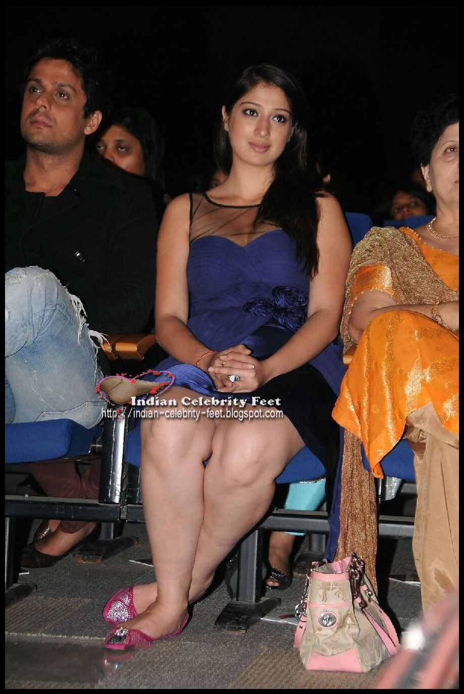 South Indian Actress Lakshmi Rai Sexy Hot Smooth Legs Thunder Thigh Upskirt Armpit Photo Stills Gallery 0004 Tamil Actress Hot Unseen Photos, Tamil Actress Gallery, xxx State ...
