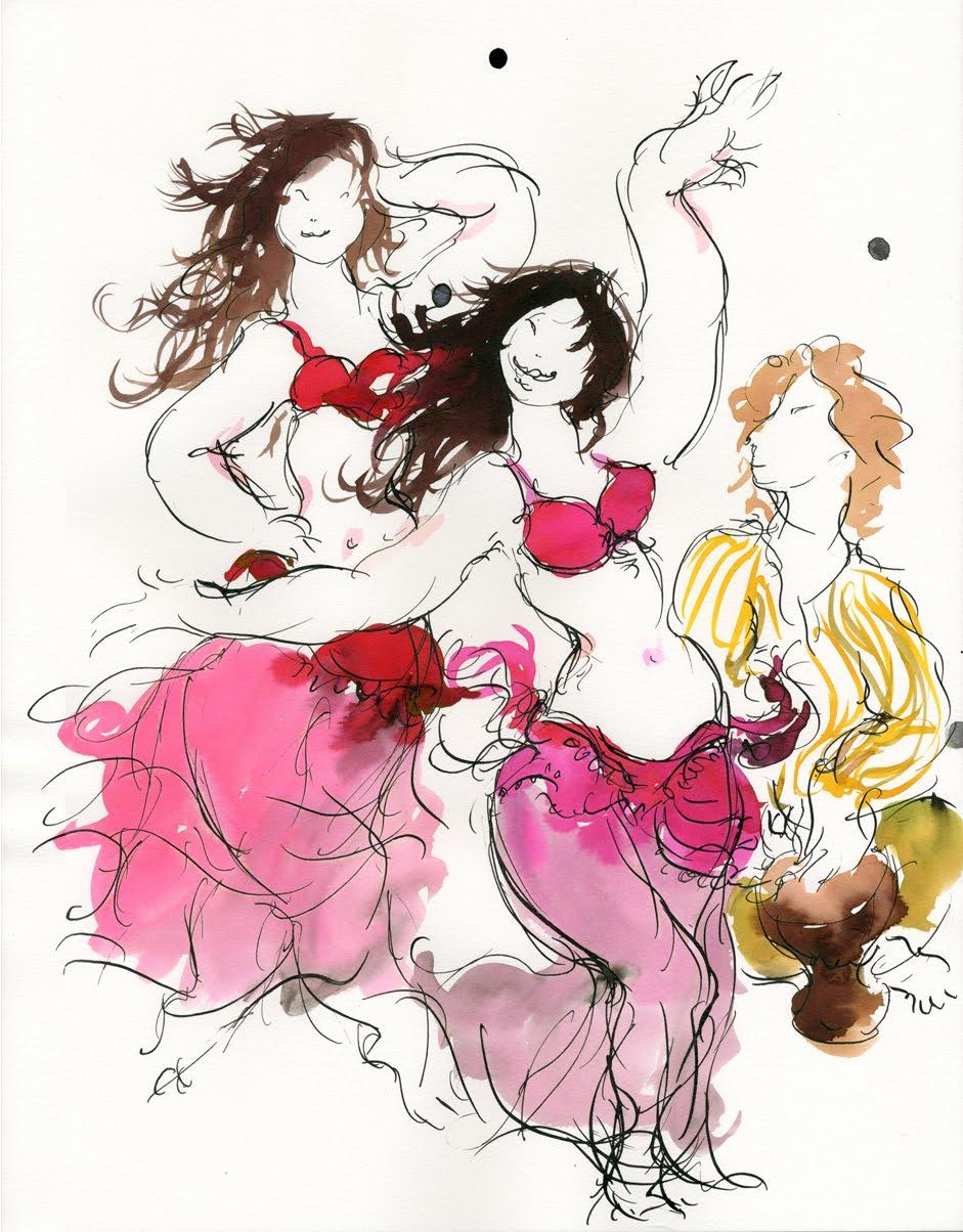 Imagenes De Dibujos De Rosas - Dibujar una rosa Consejos para pintar YouTube
