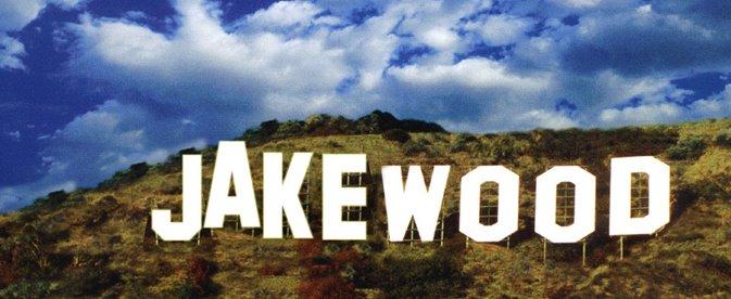 Jakewood