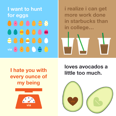 Too much cuteness quotes