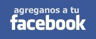 Colectivo Pedagógico Pasapalabra en Facebook