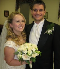 Our Wedding Day 01.03.09