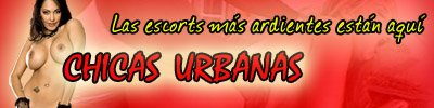 MUY PRONOTO EN LA RED CHICASURBANAS@HOTMAIL.COM