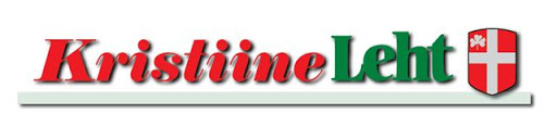 Kristiine Online