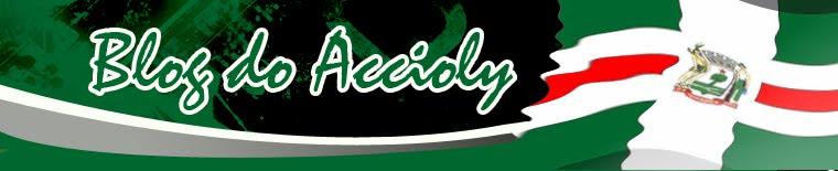 Accioly