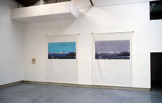 Richard Müller: Centre d'art Le 19 Montbéliard