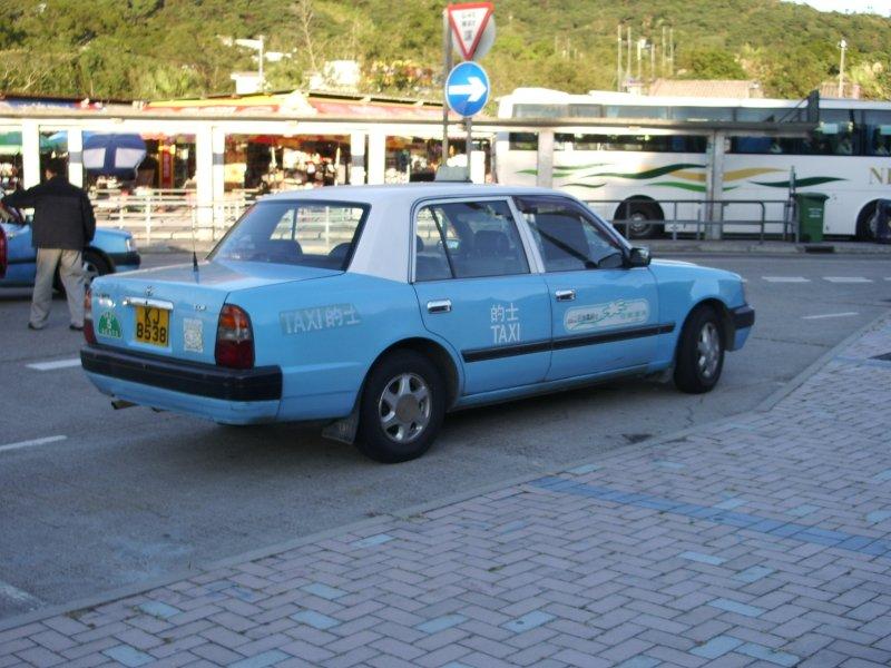 [21+Taxicab.jpg]