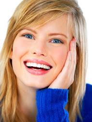 Για το Χαμόγελο της Γυναίκας