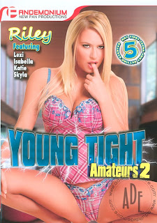 Baixar Filme   Young Tight Amateurs 2