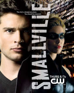 Baixar   Smallville S09E14 HDTV   Legendado