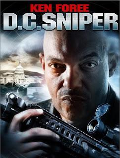 Baixar Filme - D.C. Sniper DVDRip
