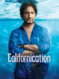 californiacation.segunda Download Californication 2ª Temporada Completa   Legendado