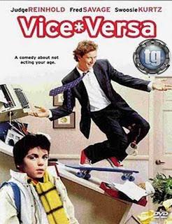 Filme Vice Versa   Dublado