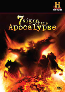 7.sinais.apocalypse Download Filme Os 7 Sinais do Apocalipse   Legendado