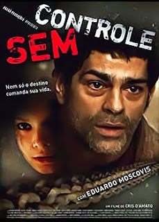 Download Sem Controle DVDRip AVI