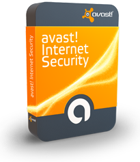 Download Baixar   Avast! Internet Security v5.0.594 Final   PT BR