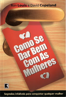 Download Baixar E book Como se Dar Bem Com as Mulheres