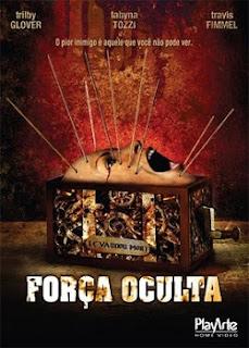 Download Força Oculta Dublado